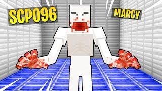 M  F NGO SCP096 PER SPAVENTARE MARCO   Minecraft  TA