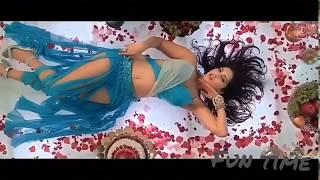 Sunny leone version -kannu adhu gun mathiri song