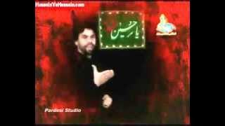 Shadman Raza - Nohay 2012 - Hussainiat Zindabad