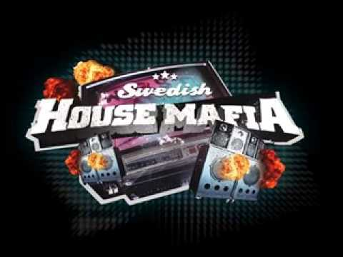 Swedish House Mafia ft  Ali & Li  Jon   All Star  partybreak  Dj Regheton  vocal mix 2011