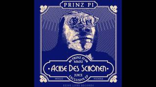 Prinz Pi - etc. Vienna [Full-HD]