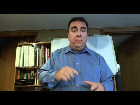 kaplan-method-for-reading-comprehension