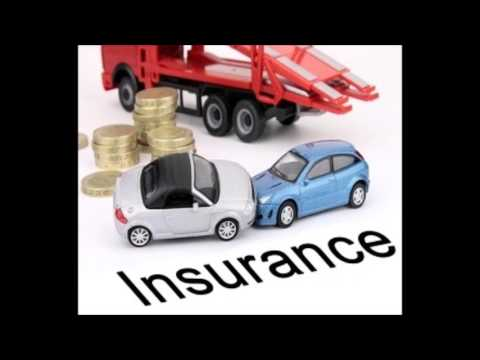 Best Cheap Car Insurance in New York for 2017