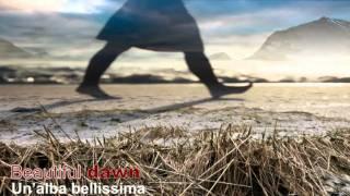 James Blunt - Beautiful dawn - testo Italiano-Inglese