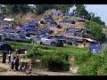 Rohinga Camp inTeknap,Chittagong Whatsapp Status Video Download Free