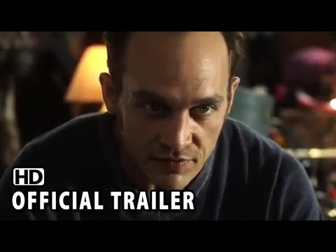 Random Movie Pick - Armed Response Official Trailer (2014) HD YouTube Trailer