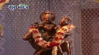 Download Hindi Video Songs - શ્રી કૃષ્ણ શરણં મમ:  - ધૂન   Shree Krishna Sharanam Mamah    Dhoon by Hemant Chauahn