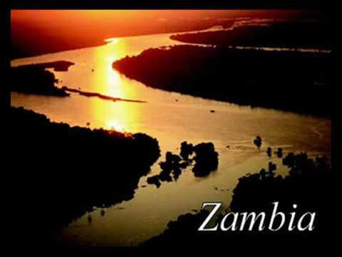 Mukwenda Mukunanga Mulemena Boys Zambian Music
