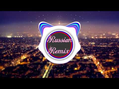 Гости из будущего - Беги от меня (DJ Grushevski & Misha ZAM Remix)