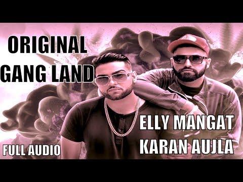 OG (Full Audio) Elly Mangat ft. Game Changerz | Latest Punjabi Song 2017