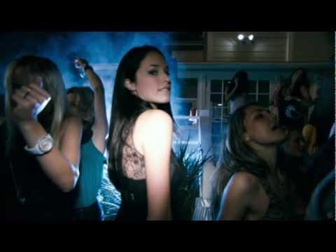 Kid Cudi - Pursuit Of Happiness(Steve Aoki Remix)