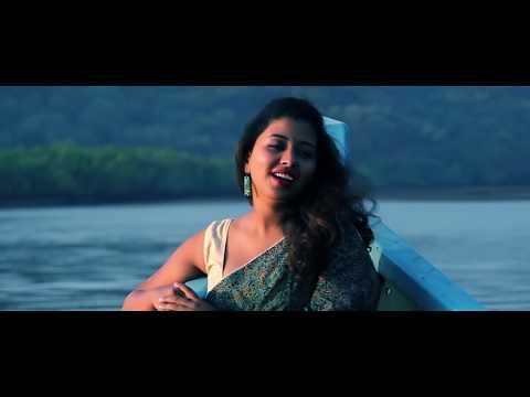 Nilaai | Aanandi Joshi | Grace | Sanket Puranik | OFFICIAL MUSIC VIDEO