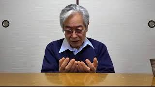 創作と享受~川田拓矢語録~