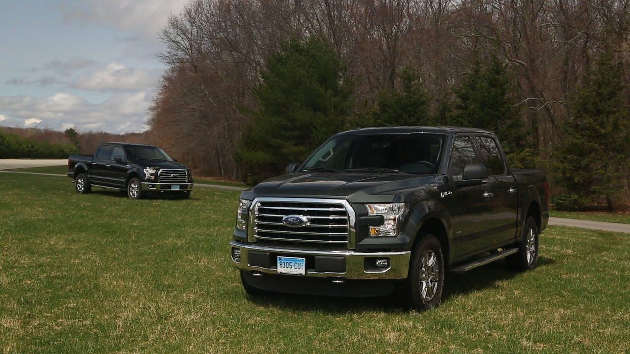 Отзывы владельцев ford f-series с фото на drive2. Ru. Видео, блоги, тюнинг и характеристики ford f-series.