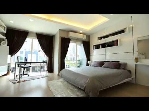 Home Buyers Guide T.231 : โครงการ บ้านประภาทรัพย์ รามอินทรา-หทัยราษฎร์ / กรีนิช รามอินทรา