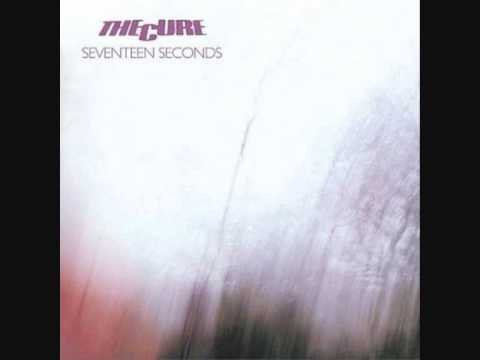 In Your House - The Cure.wmv
