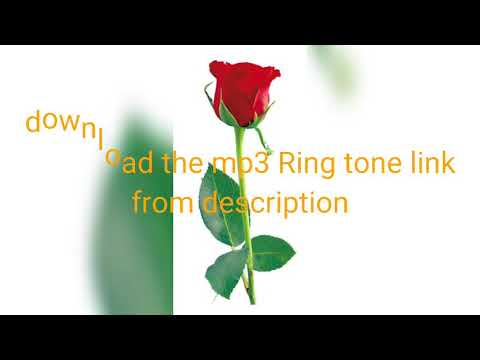 Jitni Dafa  from Parmanu  /ring tone mp3