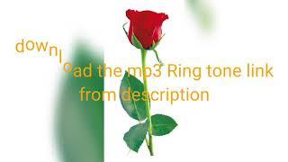 Jitni Dafa  from Parmanu /ring tone mp3