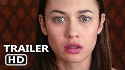 THE ROOM Official Trailer (2020) Olga Kurylenko Thriller Movie HD