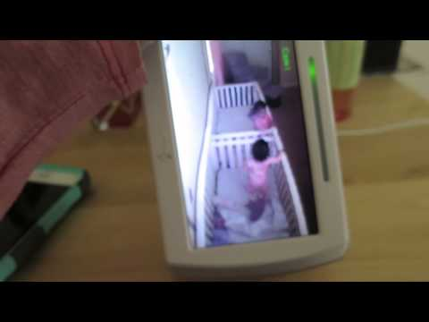 Twins Pretend to be Sleeping and Caught on Baby Monitor | ORIGINAL FOOTAGE | itsMommysLife