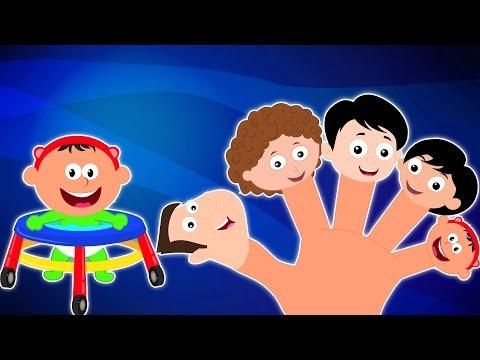 Вместе хорошо--- песня о семье ...Автор  песни НЕКРАСОВА   ЛАРИСА   ВАЛЕНТИНОВНА