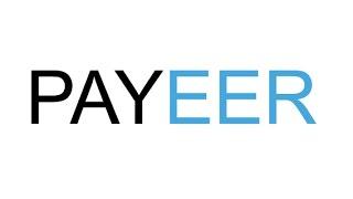 Как перевести деньги с Qiwi на Payeer