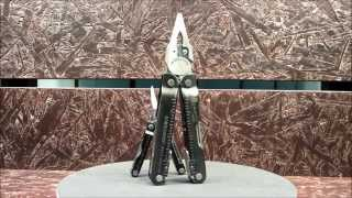 RangeMan. Super Tool 300 и Micra - Специальный подарочный набор к 30 летию Leatherman.(Купить - http://rangeman.ru/internet-magazin/nozhi/multituly/specialnyj-podarochnyj-nabor-k-30 Мультиинструменты Leatherman SuperTool 300 и Micra, ..., 2014-01-09T19:48:27.000Z)