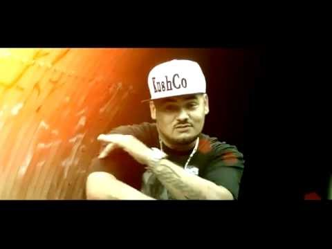 Bubba Gee Feat. Squeek Nutty Bug - The Streets (Official Music Video)