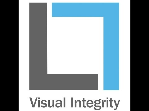 Spotting the Difference - Vector and Raster PDF   Visual Integrity