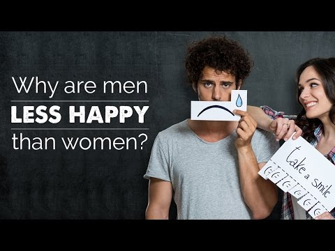 Why are men more likely to have complications from COVID-19?Kaynak: YouTube · Süre: 3 dakika28 saniye
