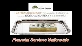 No Credit Check Financing - Oak Tree Financing Credit Solutions