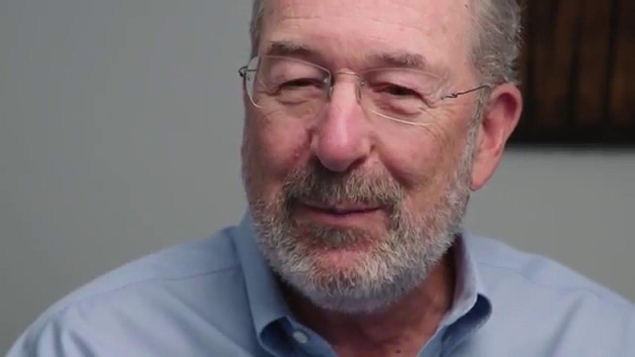 Stanford Department of Medicine Translational Investigator Program  Spotlight with Dr  Ron Levy