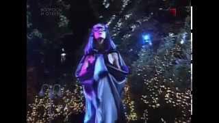 Призрак оперы (Phantom of the opera) - Что? Где? Когда?
