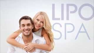 Lipospa Trusted Leader Weight Loss Non