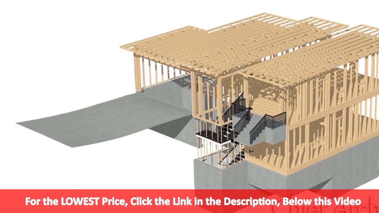 10 BESTE Home Designer Architectural 2018   Mac Download