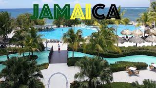VLOG #4: WAH GWAN JAMAICA