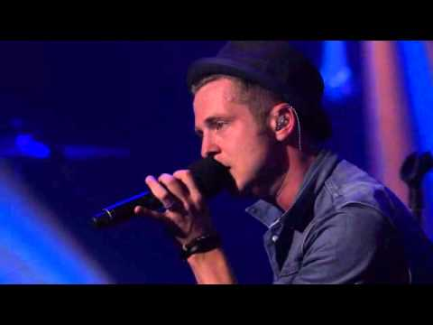 All This Time / Missing Persons 1 & 2 - One Republic (itunes festival)