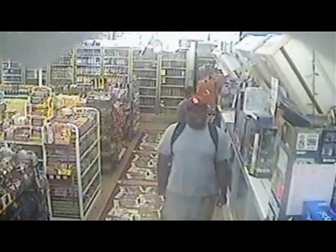 New Footage Challenges Narrative in Michael Brown's Death