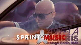 Repeat youtube video Morris - Awela | DeMoga Radio Remix