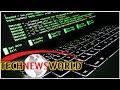 Hackers target ukrainian software company to spread the notorious zeus banking trojan