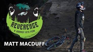 Sneak Peek - Reverence: A Journey Into Fear - Full Part feat. Matt MacDuff