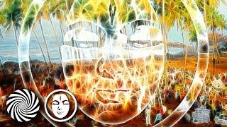 X Dream - Rain (Astral Projection Remix)   Tip World