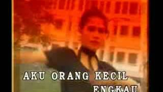 Cover images Aku Semut Merah   Meggy Z Karaoke Dual HIFI   YouTube
