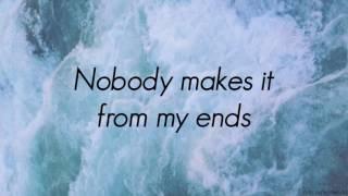 one dance lyrics drake alex aiono cover