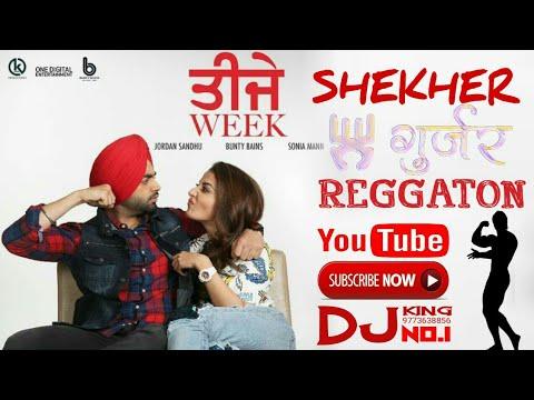 Baixar Dj SheKhaR GUjjAR DADRi - Download Dj SheKhaR GUjjAR