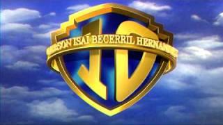Warner Bros. Pictures GERSON