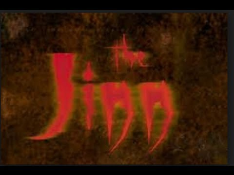 Story of the Devil Iblis and the Jinn | Paranormal activity