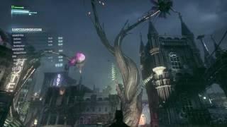 Batman Arkham Knight HD Ps4 (Part 57)