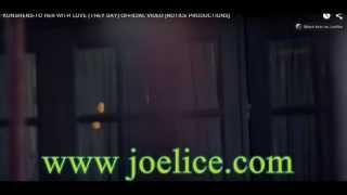 KONSHENS TO HER WITH LOVE THEY SAY by joelice