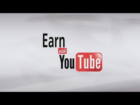 Заработок в интернете Как заработать деньги в интернете